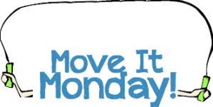 MoveItMonday copy