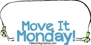 MoveItMondayFinal